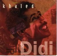 Didi (song) - Wikipedia
