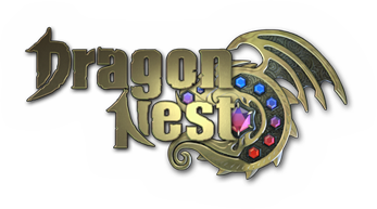 Cheat Dragon Nest Terbaru 17 Mei 2013