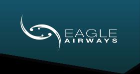 Eagle Airways