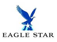 Eagle Star Insurance