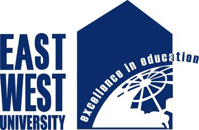 East West University (Dhaka, Bangladesh) - Wikipedia, the free ...