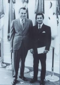 Enayet Karim Bangladeshi diplomat