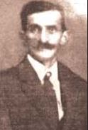 Eshref Frashëri