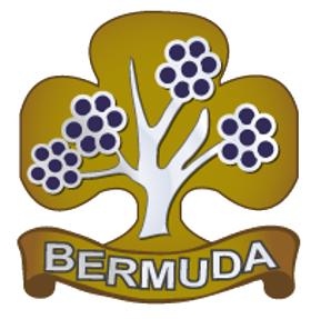 Girlguiding Bermuda