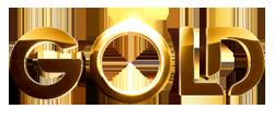 Gold (Australian TV channel) - Wikipedia