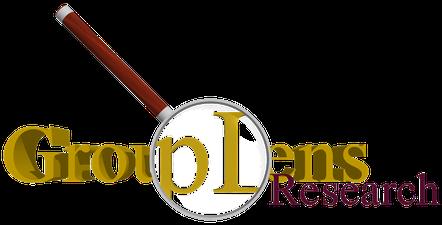 GroupLens Research - Wikipedia