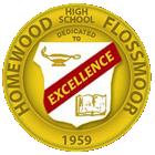 Homewood-Flossmoor High School public secondary school in Flossmoor, Illinois, United States