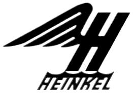 Heinkel aircraft manufacturer