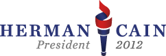 Herman Cain presidential campaign, 2012 - Wikipedia, the free encyclopedia