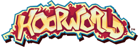 HoopWorld-Logo.png