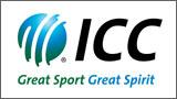 International Cricket Council - Wikipedia