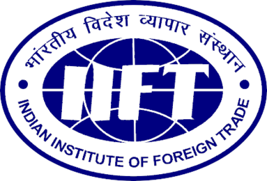 Image result for INDIAN INSTITUTE OF FOREIGN TRADE