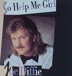 So Help Me Girl