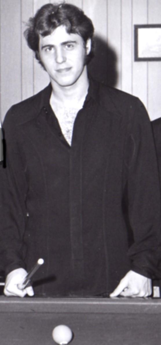 Jimmy Mataya Wikipedia