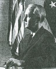 John Gordon Mein