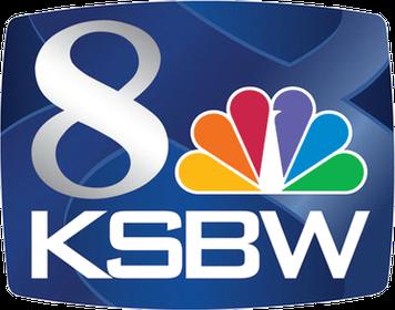 KSBW - Wikipedia