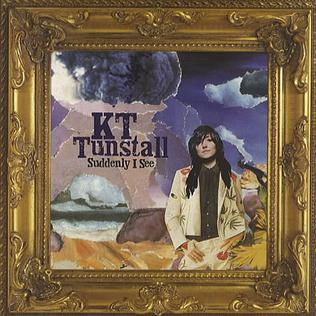 File:KT Tunstall - Suddenly I See