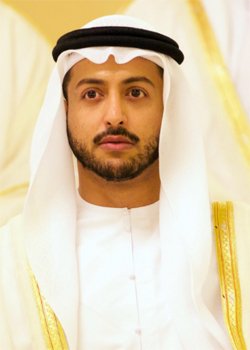 Khalid Bin Sultan Al Qasimi Fashion Designer Wikipedia