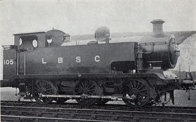 LB&SCR_E2_class.jpg