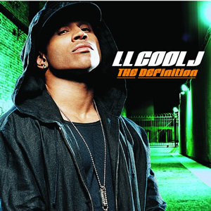File:LLCoolJ-the-definition.jpg