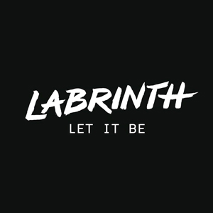 Labrinth — Let It Be (studio acapella)