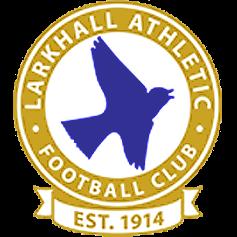 Larkhall Athletic F.C. logo.png