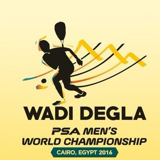 Logo 2016 Men's World Squash Championship.jpg