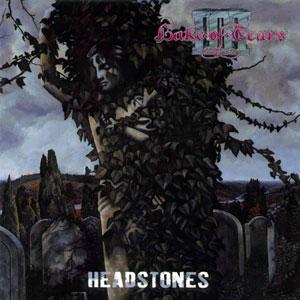 http://upload.wikimedia.org/wikipedia/en/a/a5/Lot_headstones.jpg