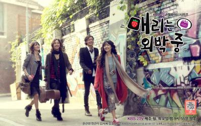 night after night korean drama wiki