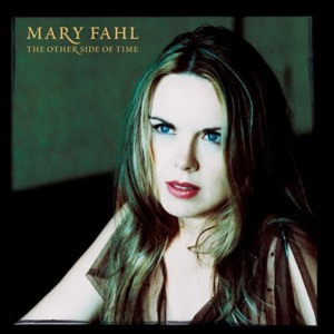 <i>The Other Side of Time</i> 2003 studio album by Mary Fahl