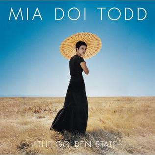Mia Doi Todd - The Golden State dans Musique Mia_Doi_Todd_-_The_Golden_State