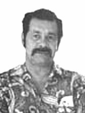 Mick Miller (Aboriginal statesman) Aboriginal Australian activist and politician