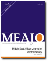 Middle East African Journal of Ophthalmology.png