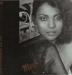 <i>Ming</i> (album) 1980 studio album by David Murray Octet
