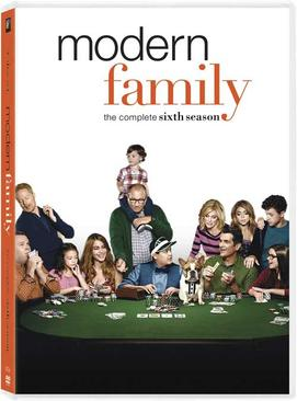 Image Result For Abc Family List