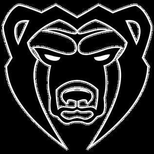 Molot logo.png