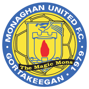 Monaghan United F.C.