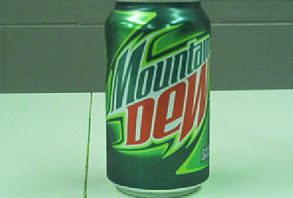 File:Mountain dew can.jpg - Wikipedia