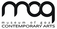 Museum of Goa logo.png