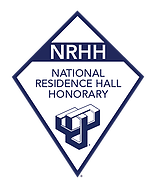 National Residence Hall Honorary