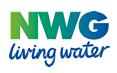 Northumbrian Water Group