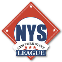 New York State League