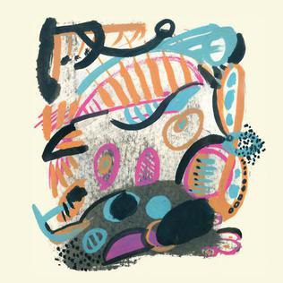 <i>On the Water</i> (album) 2011 studio album by Future Islands