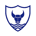 Oxford United Stars F.C.