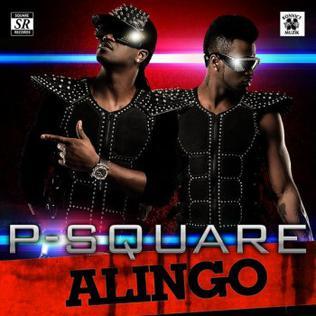 Alingo - Wikipedia