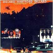 <i>Permanent Wave</i> (album) 1980 studio album by John Hartford, The Dillards