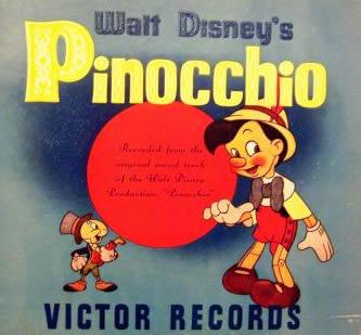 Pinocchio_album.jpg