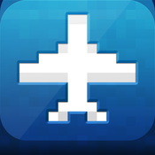 Picture of a game: Pocket Planes