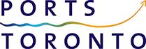 PortsToronto organization