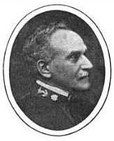 RADM George Partridge Colvocoresses.JPG